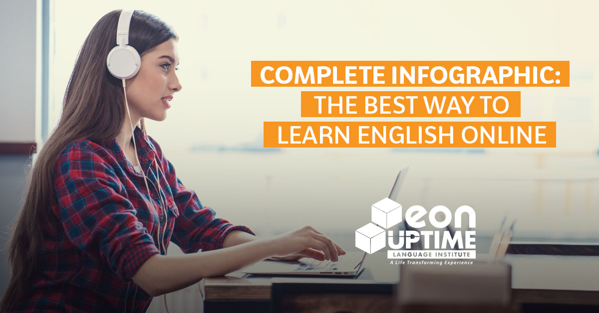 Everything You Need To Know About International English Language Testing System